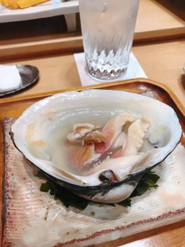 食事デート パパ活 お寿司